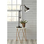 Bee & Willow™ Home Hudson Table Lamp in Black
