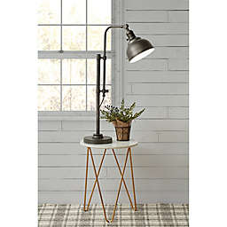 Lamps Floor Table Lamps Bed Bath Beyond