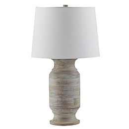 Lamps Amp Lamp Shades Bed Bath And Beyond Canada