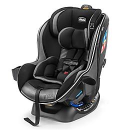 Chicco® NextFit® Zip Max Air Convertible Car Seat