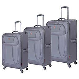 Wenger Lightweight Luggage Collection
