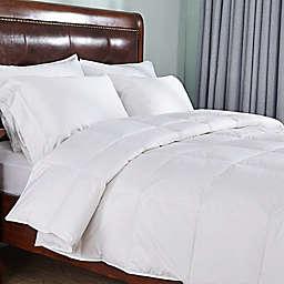 Peace Nest Lightweight Down Comforter