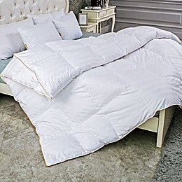 Down Comforter Bed Bath Amp Beyond
