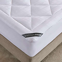Cooling Mattress Cover Bed Bath Amp Beyond