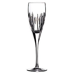 Waterford® Mara Champagne Flutes Buy 5 Get 6 Value Set