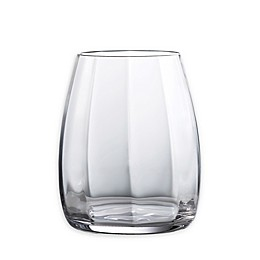Waterford® Elegance Optic Double Old Fashioned Glasses (Set of 2)
