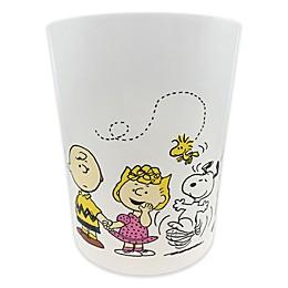 Peanuts™ Wastebasket