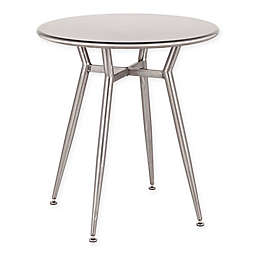 Lumisource Clara Dinette Table