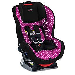BRITAX® Allegiance 3-Stage Convertible Car Seat in Confetti