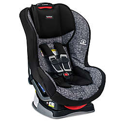 BRITAX® Allegiance 3-Stage Convertible Car Seat in Static
