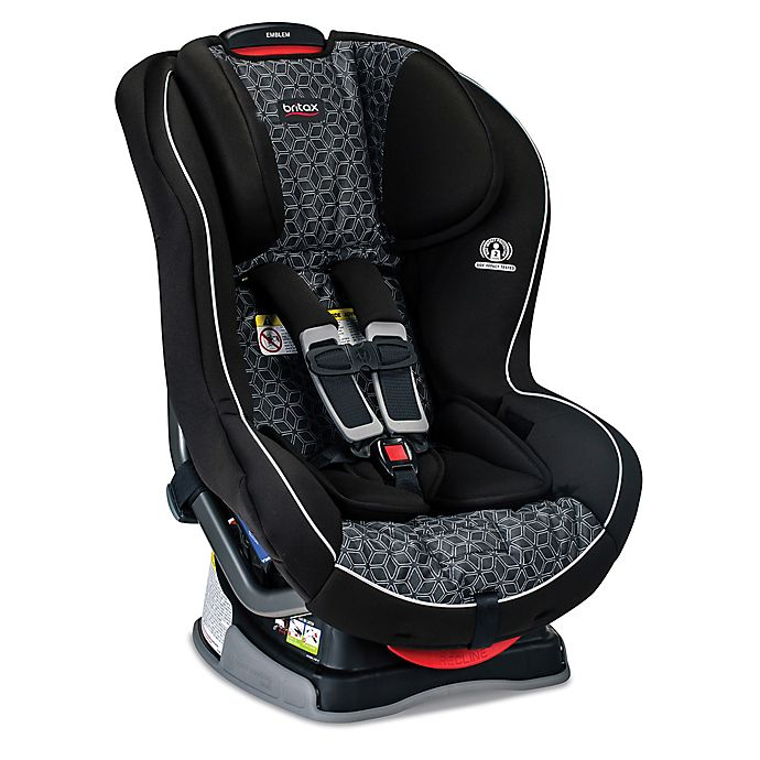 Britax Convertible /& Infant Car Seat Sun Shield! Free Shipping!!