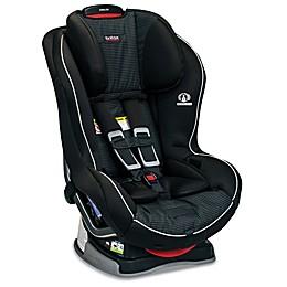 BRITAX® Emblem 3-Stage Convertible Car Seat