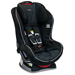 BRITAX® Emblem 3-Stage Convertible Car Seat