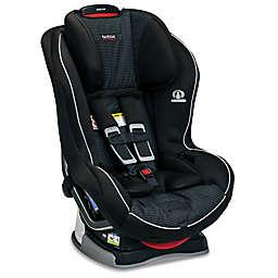 BRITAX® Emblem 3-Stage Convertible Car Seat in Dash