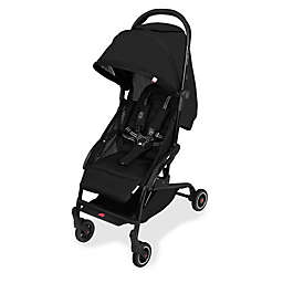 Maclaren® Atom Stroller with 4-Piece Accessory Set in Black