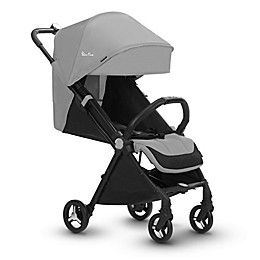 Silver Cross Jet Single Stroller