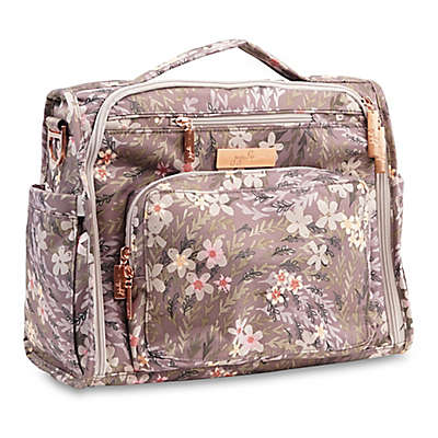 Ju-Ju-Be® B.F.F. Diaper Bag