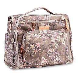 Ju-Ju-Be® B.F.F. Diaper Bag