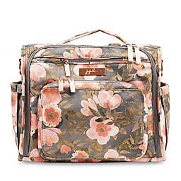 Ju-Ju-Be® B.F.F. Diaper Bag in Whimsical Whisper