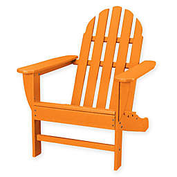 Amazing Patio Chairs Benches Plastic Chairs Folding Patio Chairs Ibusinesslaw Wood Chair Design Ideas Ibusinesslaworg