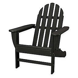 POLYWOOD® Classic Adirondack Chair