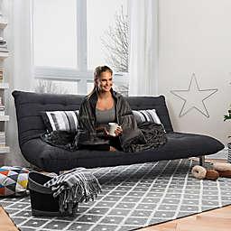 Sharper Image® Calming Comfort Weighted Blanket
