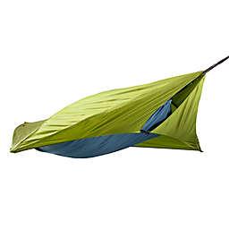Klymit® Sky Bivy™ Hammock Tent in Green