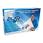 MyPillow® Classic Standard/Queen Medium Fill Pillow