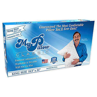 MyPillow® Pillow