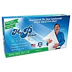 MyPillow® Classic King Firm Fill Pillow