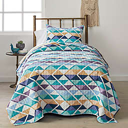 Pendleton Serrado Bedding Collection