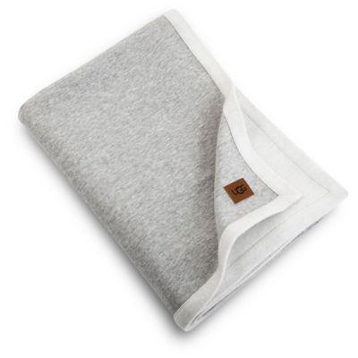 Bed Bath And Beyond Ugg Throw Blanket
