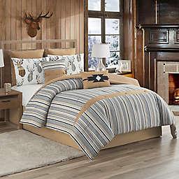Timber Creek Comforter Set