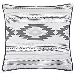 HiEnd Accents Free Spirit European Pillow Sham