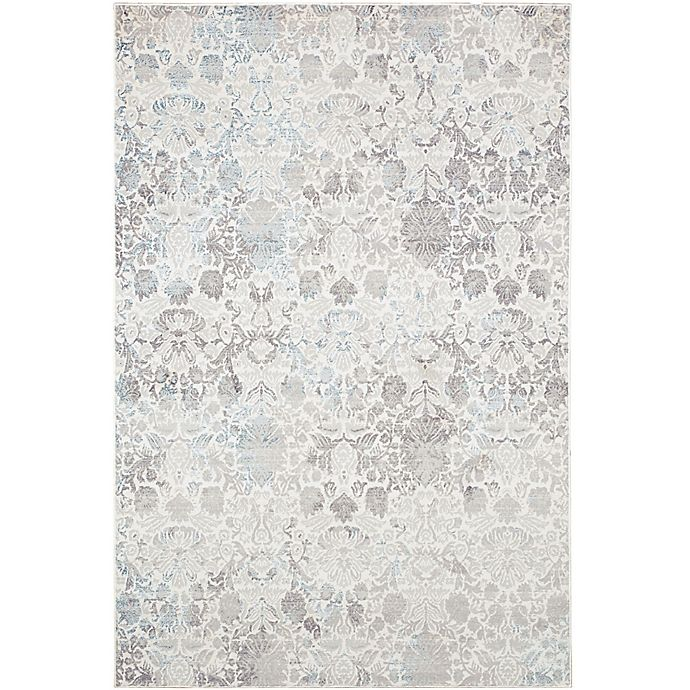Alternate image 1 for Christian Siriano New York Brooksville Rug in Ivory