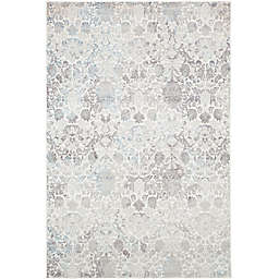 Christian Siriano New York Brooksville Rug in Ivory