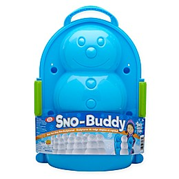 Ideal® Sno Toys Sno-Buddy Snowman
