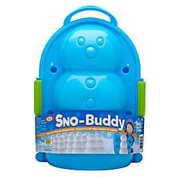 Ideal® Sno Toys Sno-Buddy Snowman
