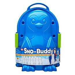 Ideal® Sno Toys Sno-Buddy Penguin