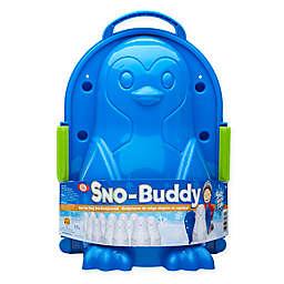 Ideal® Sno Toys Sno-Buddy Penguin