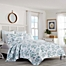 Part of the Tommy Bahama® Sailaway Bedding Collection