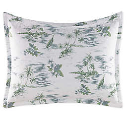 Tommy Bahama® Sailaway Pillow Sham