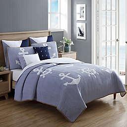 Balboa Bedding Collection