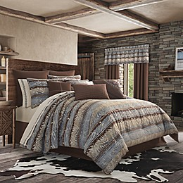 J. Queen New York™ Okemo Comforter Set
