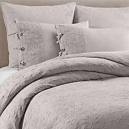 Wamsutta® Vintage Floral Embroidery Bedding Collection