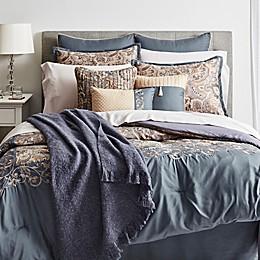 Courtland 14-Piece Comforter Set