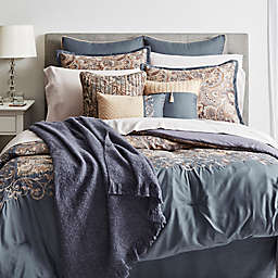 Courtland 14-Piece Comforter Set