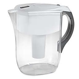 Brita® 10-Cup Grand Pitcher in Clear