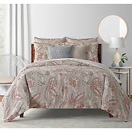 Bridge Street Almina Duvet Set