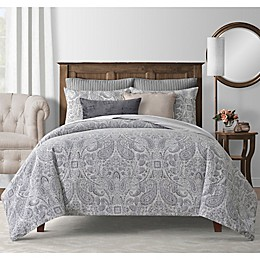 Bridge Street Sydney Duvet Cover Set